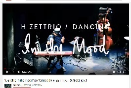 "H ZETTORIO""Dancing in the mood"".jpg"